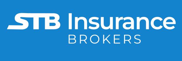 STB Insurance